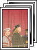 [06-mit-commencement-hooding]